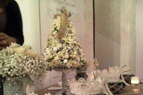 Monica Olivieri Wedding & Stylish Events