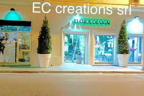 Ec Creation's srl