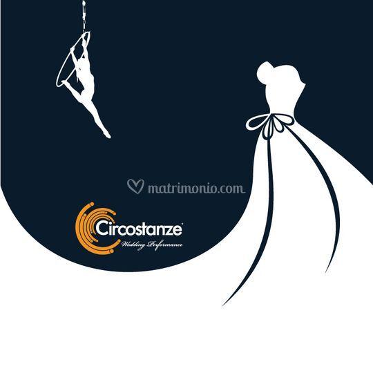 Circostanze WeddingPerformance