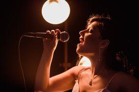 Alessia Fabiano Singer