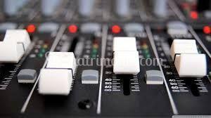 Audio Service Costabile
