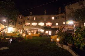 Casa Francescon Dolomiti