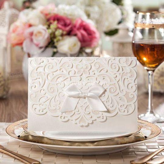 Ilgiardino fiorito delle spose