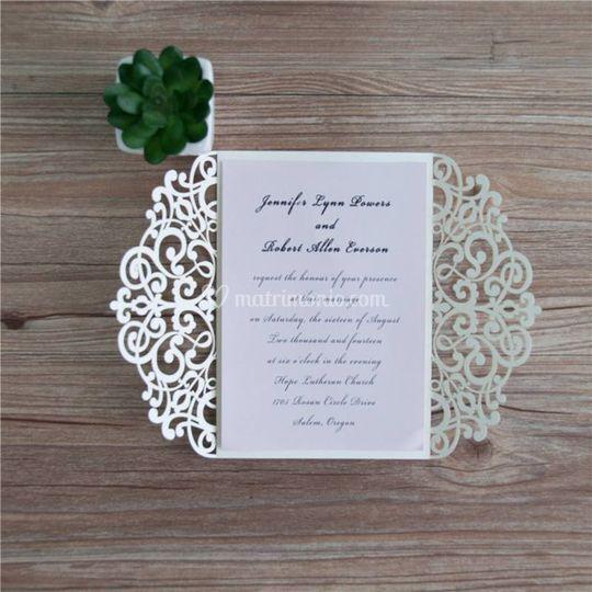 Ilgiardino fiorito delle spose di il giardino fiorito - Giardino fiorito torino ...