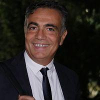 Paolo Garbellano