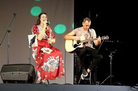 In The Mood Acoustic Duo