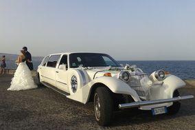 Nobil Car