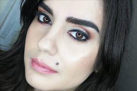 Mariailda Santoli Make-Up Artist