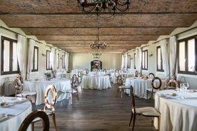 Cascina & Spa Barzizza