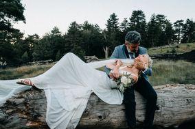 Enrico Gugliotta - Fotografo di Matrimoni Gourmet