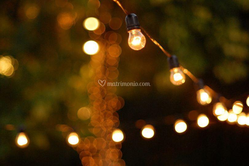 Illuminazione per esterno vintage lampade da parete per esterno
