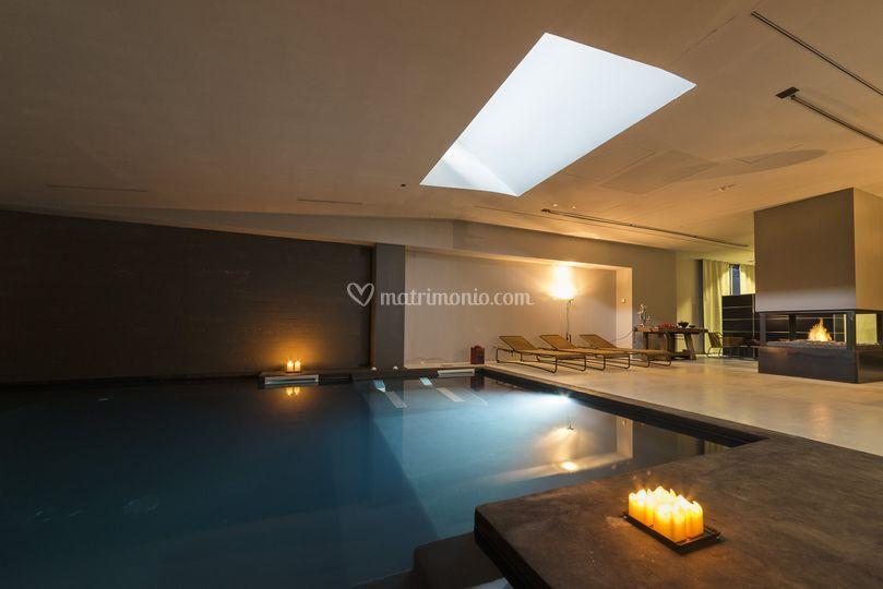 Antonello Colonna Resort&Spa