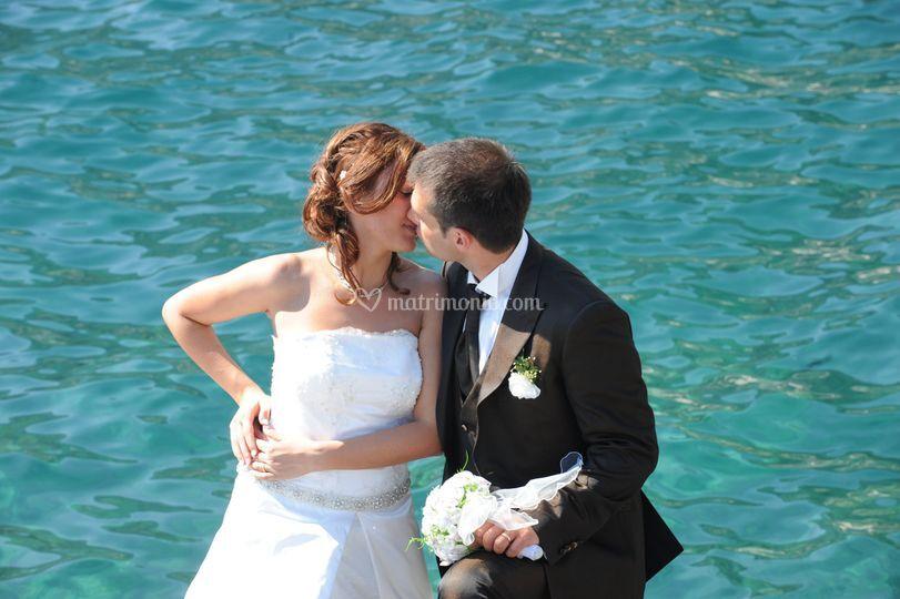 Amalfi Weddings