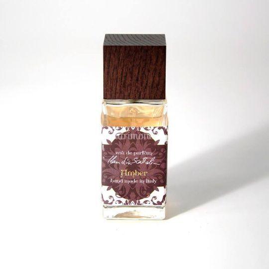 Fragrance Designer