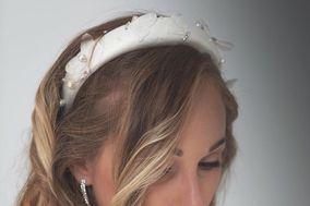 Bride's Angels - Parrucchieri & Truccatori