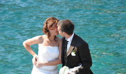 Amalfi Weddings 1