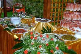 Desirè catering