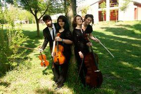 Quartetto 440