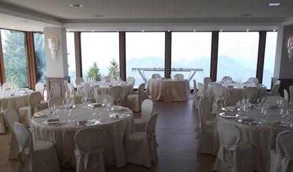 Resort Monte Poieto 1
