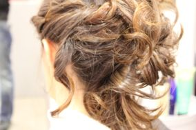 Alessandro Hair Stylist