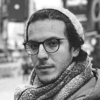 Davide Massari
