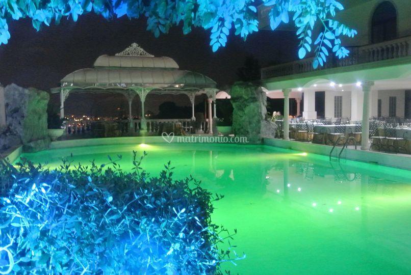 Baita del Re Resort