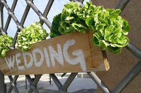 Sposarsi al Fortino