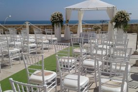 Sposarsi al Fortino - Bari Wedding Planner