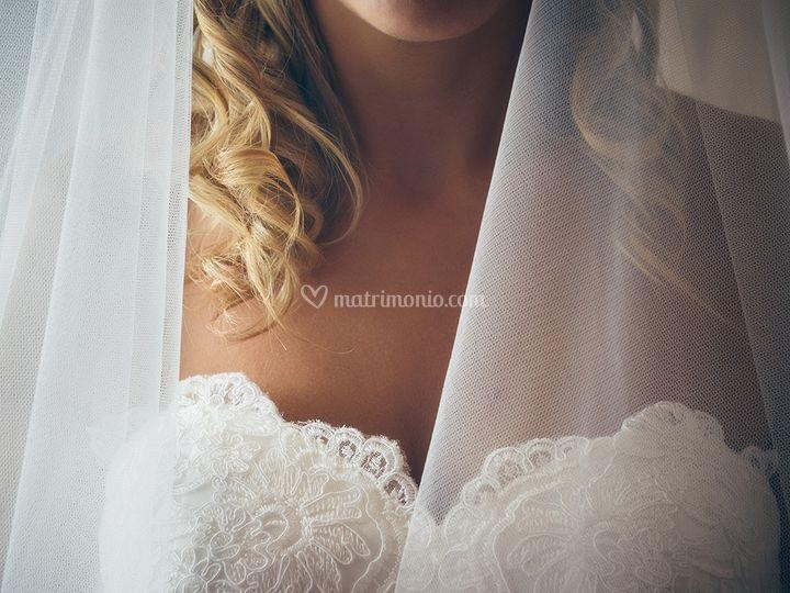 Matrimonio massa carrara