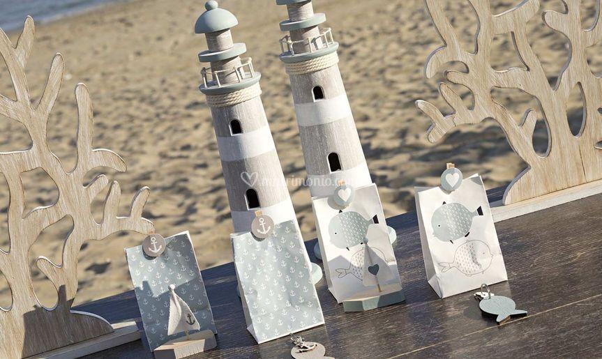 Matrimonio mediterraneo 6