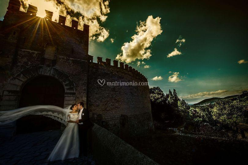 Castello Lancillotto