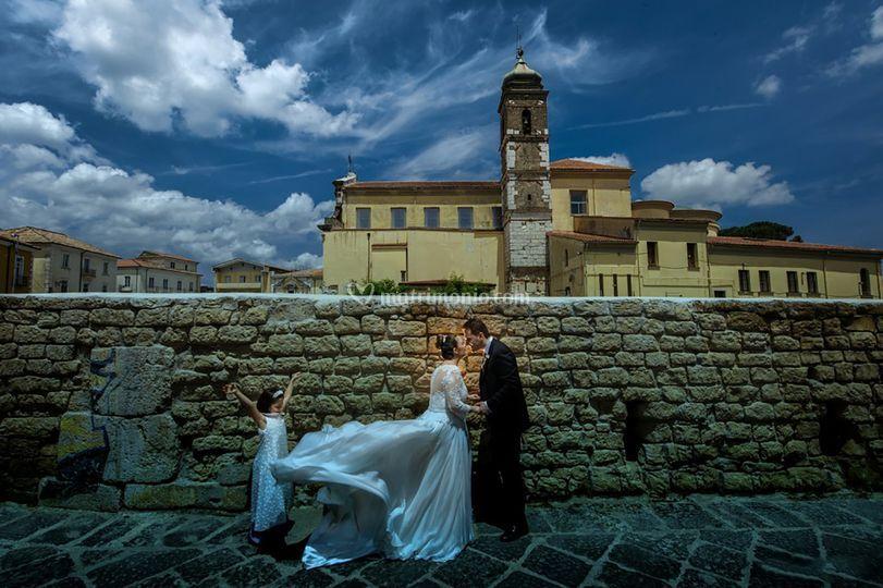 Aldo Marrone fotografo