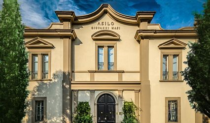 Villa Asilo Masi 1
