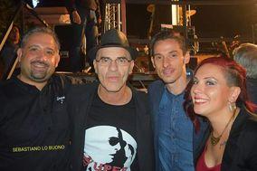 Ivan&Piero Musica Live