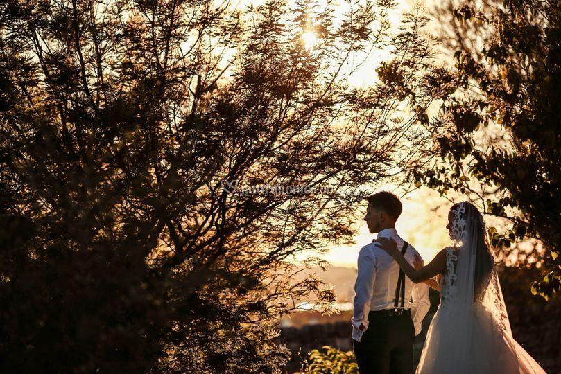Apulia wedding destination