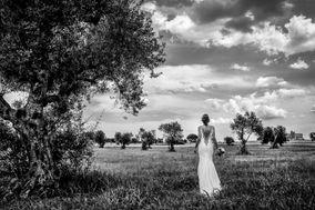 Nicola Vitti fotografo