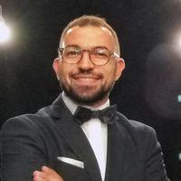 Aldo Barletta