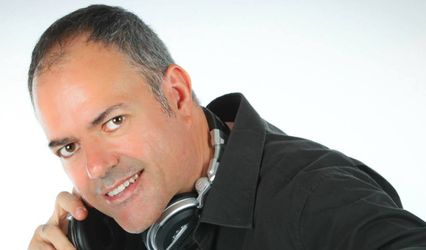 DJ Fabione 1