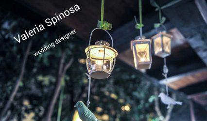 Valeria Spinosa Wedding Designer 1