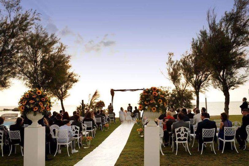 Matrimonio Simbolico Riti : Wedding lab celebrante