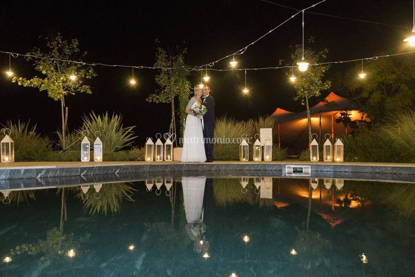 Foto Riva Wedding