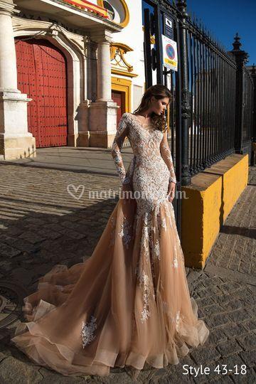 Giovanna alessandro 2019