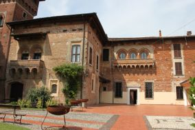 Castello di Dello