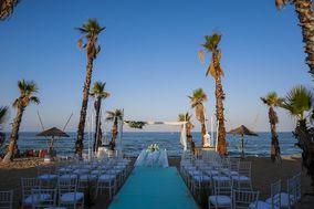 Marlin Beach Eventi