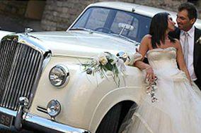 Luxury Eventi Wedding Planner