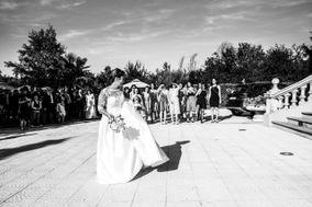 Valentina Rizzello Photography