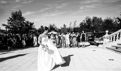 Valentina Rizzello Photography 1