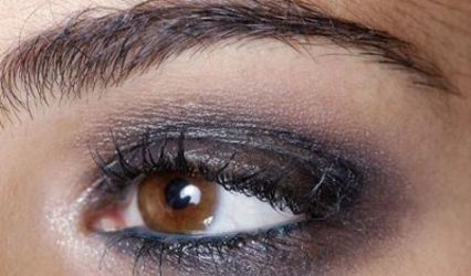 Laura 3ndy make up