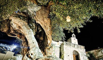Relais Masseria San Felice 2