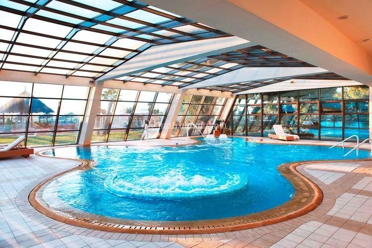 Mirror Mare Blu Viaggi - HP vacanze